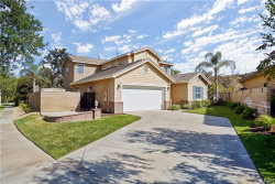 Photo of 25512 Chase Street, Stevenson Ranch, CA 91381 (MLS # SR20198039)