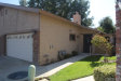 Photo of 19362 Anzel Circle, Newhall, CA 91321 (MLS # SR20198509)