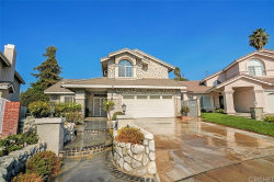 Photo of 28638 Apricot Place, Saugus, CA 91390 (MLS # SR20198932)