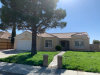 Photo of 3030 Old Country Avenue, Rosamond, CA 93560 (MLS # SR20203807)