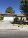 Photo of 3019 Brentwood Avenue, Lancaster, CA 93536 (MLS # SR20204525)