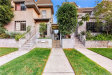 Photo of 14500 27 Van Nuys Boulevard, Unit 27, Panorama City, CA 91402 (MLS # SR20209207)