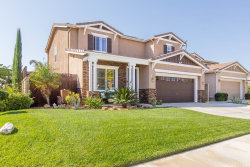Photo of 28214 Springvale Lane, Castaic, CA 91384 (MLS # SR20211181)