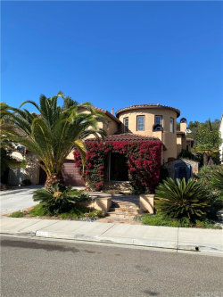 Photo of 2816 Carrillo Way, Carlsbad, CA 92009 (MLS # SR20216322)