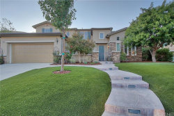 Photo of 24943 Greensbrier Drive, Stevenson Ranch, CA 91381 (MLS # SR20217099)
