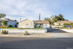 Photo of 15147 Minnehaha Street, Mission Hills (San Fernando), CA 91345 (MLS # SR20217655)