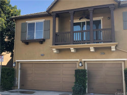 Photo of 28424 Casselman Lane, Saugus, CA 91350 (MLS # SR20219846)