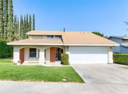 Photo of 27953 Oregano Circle, Saugus, CA 91350 (MLS # SR20219884)