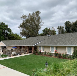 Photo of 26334 Sand Canyon Road, Canyon Country, CA 91387 (MLS # SR20223100)