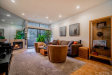 Photo of 200 N Swall Drive, Unit 302, Beverly Hills, CA 90211 (MLS # SR20224305)