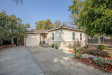 Photo of 8100 Hazeltine Avenue, Panorama City, CA 91402 (MLS # SR20224431)