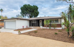 Photo of 10422 Independence Avenue, Chatsworth, CA 91311 (MLS # SR20236478)