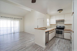 Photo of 27644 Susan Beth Way, Unit J, Saugus, CA 91350 (MLS # SR20238137)