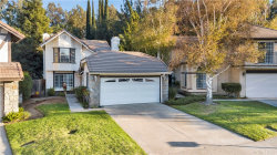Photo of 19810 Pandy Court, Canyon Country, CA 91351 (MLS # SR20238568)