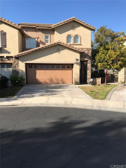 Photo of 26754 Via Amare, Valencia, CA 91381 (MLS # SR20239794)
