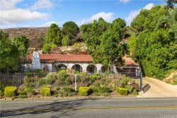 Photo of 1974 Calle Yucca, Thousand Oaks, CA 91360 (MLS # SR20240909)