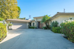 Photo of 13454 Valleyheart Drive N, Sherman Oaks, CA 91423 (MLS # SR20241351)