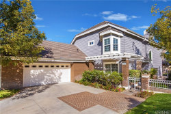 Photo of 24548 Lorikeet Lane, Valencia, CA 91355 (MLS # SR20243410)