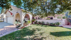 Photo of 29004 Flowerpark Drive, Canyon Country, CA 91387 (MLS # SR20244413)
