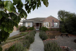 Photo of 4436 Katherine Avenue, Sherman Oaks, CA 91423 (MLS # SR20244479)