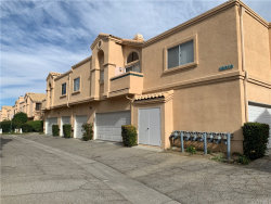 Photo of 18818 Vista Del Canon, Unit C, Newhall, CA 91321 (MLS # SR20245797)
