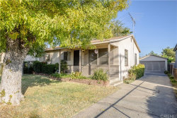 Photo of 10912 Columbus Avenue, Mission Hills (San Fernando), CA 91345 (MLS # SR20246516)