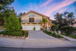 Photo of 228 Saddlebow Road, Bell Canyon, CA 91307 (MLS # SR20257048)