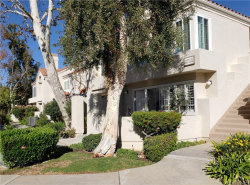 Photo of 4240 Lost Hills Road, Unit 2604, Calabasas, CA 91301 (MLS # SR20257853)