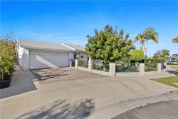 Photo of 23331 Maltby Place, Harbor City, CA 90710 (MLS # SR20259749)