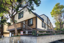 Photo of 11300 Foothill Boulevard, Unit 30, Lakeview Terrace, CA 91342 (MLS # SR20259855)