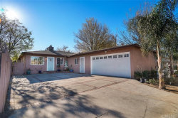 Photo of 22940 16th St, Newhall, CA 91321 (MLS # SR20262437)
