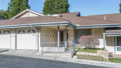 Photo of 26731 Oak Garden Court, Newhall, CA 91321 (MLS # SR20264705)