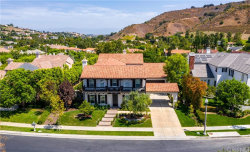 Photo of 3890 Prado Del Trigo, Calabasas, CA 91302 (MLS # SR21000889)