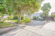 Photo of 17508 Blythe Street, Northridge, CA 91325 (MLS # SR21005121)