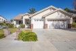 Photo of 14279 Sequoia Road, Canyon Country, CA 91387 (MLS # SR21007396)