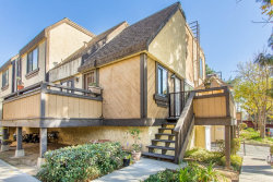 Photo of 11300 Foothill Boulevard, Unit 12, Lakeview Terrace, CA 91342 (MLS # SR21007495)