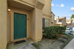 Photo of 18862 Vista Del Canon, Unit B, Newhall, CA 91321 (MLS # SR21008227)