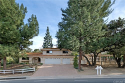 Photo of 148 Bell Canyon, Bell Canyon, CA 91307 (MLS # SR21008474)