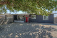 Photo of 15876 Jean Drive, Mojave, CA 93501 (MLS # SW17139923)