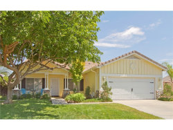 Photo of 31394 Frans Hals Drive, Winchester, CA 92596 (MLS # SW17154838)
