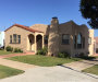 Photo of 1006 E 7th Street, National City, CA 91950 (MLS # SW17158429)
