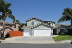 Photo of 36280 Breitner Way, Winchester, CA 92596 (MLS # SW17161993)