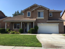 Photo of 32060 Rosemary Street, Winchester, CA 92596 (MLS # SW17163588)