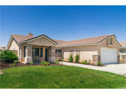 Photo of 36663 Sauterne Street, Winchester, CA 92596 (MLS # SW17186277)