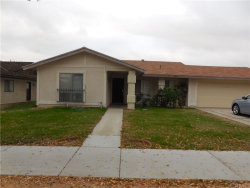 Photo of 783 S Buena Vista Street, Hemet, CA 92543 (MLS # SW17186330)