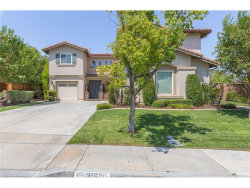 Photo of 31600 Champions Circle, Temecula, CA 92591 (MLS # SW17205185)