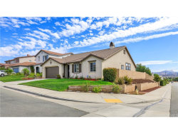 Photo of 34826 Mediterra Circle, Winchester, CA 92596 (MLS # SW17213414)