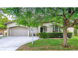 Photo of 41591 Eagle Point Way, Temecula, CA 92591 (MLS # SW17213911)
