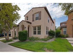Photo of 28889 Kennebunk Court, Temecula, CA 92591 (MLS # SW17214134)