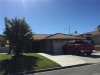 Photo of 30794 Long Point Drive, Canyon Lake, CA 92587 (MLS # SW17222205)